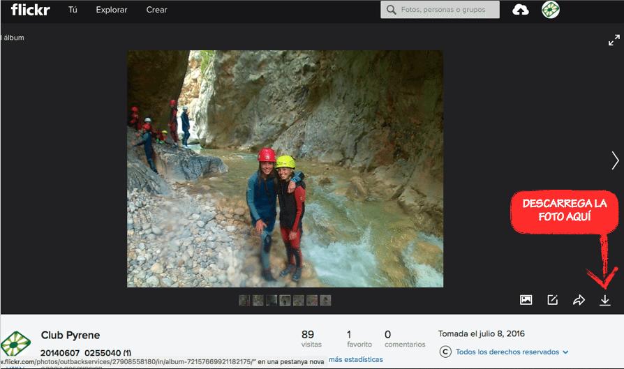 Captura de pantalla 2016-07-09 a les 18.36.58
