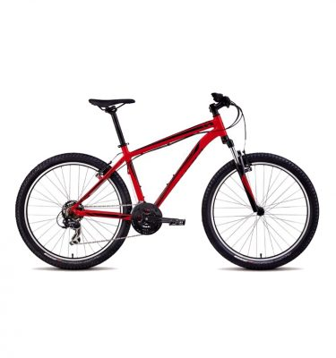 BIKE SPECIALIZED HARDROCK 26""