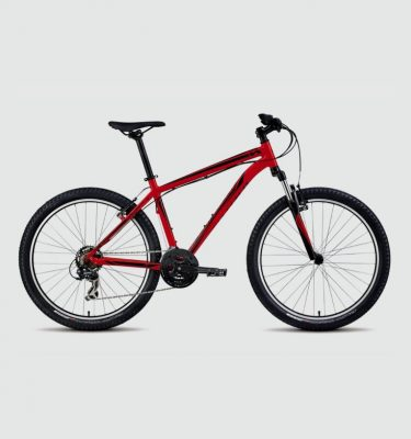 BICI SPECIALIZED HARDROCK 26""
