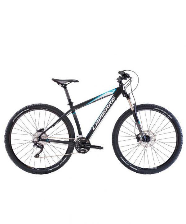 Bicicleta de muntanya Lapierre