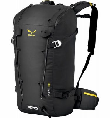 BACKPACK SALEWA PURE 30L