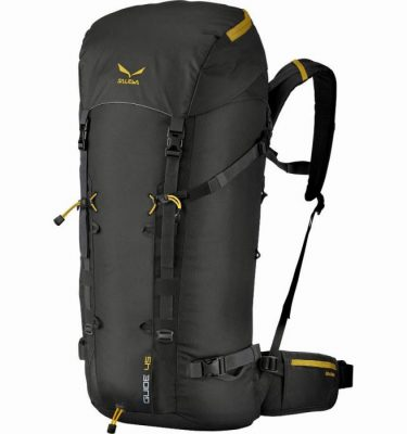 BACKPACK SALEWA GUIDE 45L